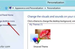 Windows-8-CP-Personalize