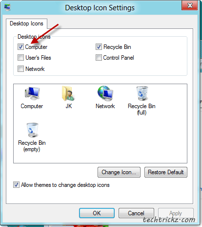 Windows-8-CP-desktop-settings