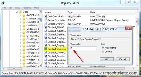 Windows-8-Registry-Editor