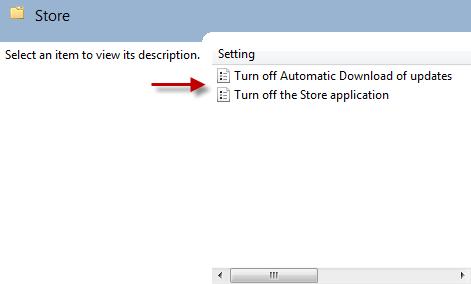 Windows-8-Store-apps