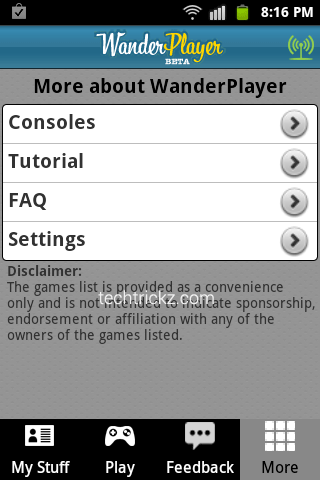 Wonder-Player-for-Android-1