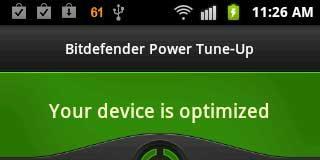 Bitdefender-Power-Tune-up