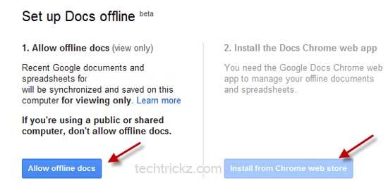 GDrive-Offline-acess-2