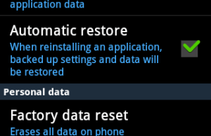 Galaxy-Privacy-Settings