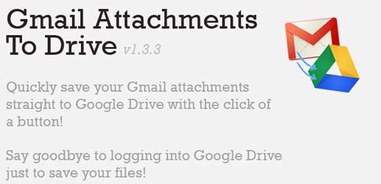 Gmail-attachments-to-Drive