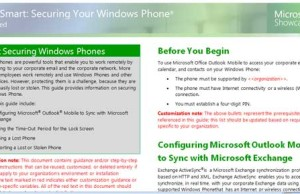 Securing-Windows-Phone