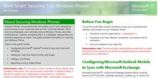 Securing-Windows-Phone