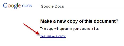 Google-docs-option