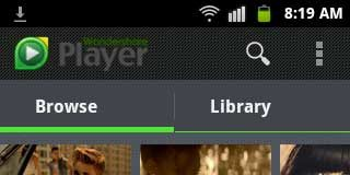 Wondershare-player-for-Android