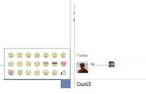 Facebook-Chat-Emoticon