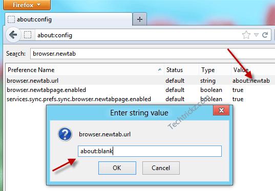 Hide-New-Tab-in-Firefox
