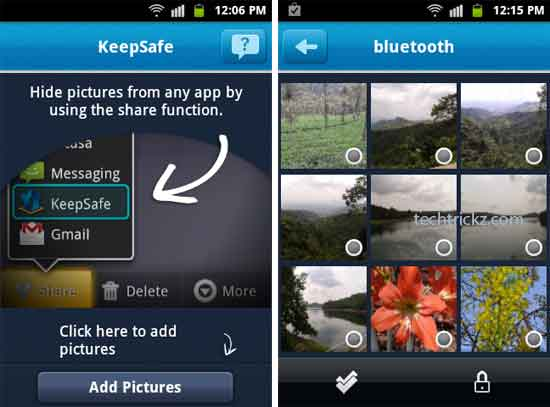 KeepSafe-for-Android-and-iOS