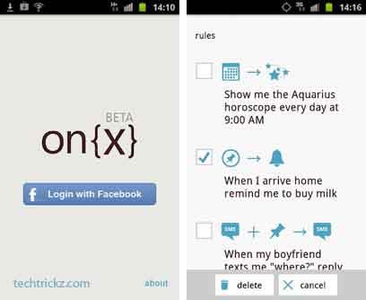Microsoft-On-Ex