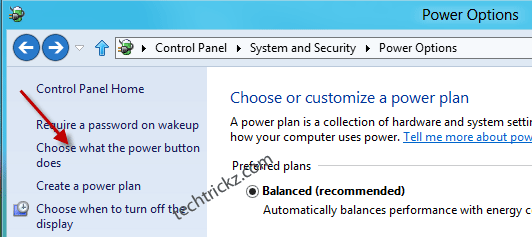 Windows-8-power-settings
