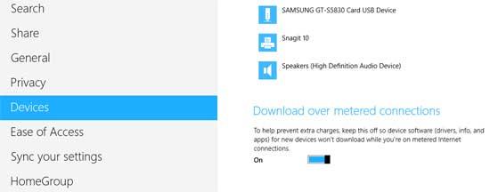Windows-8-settings