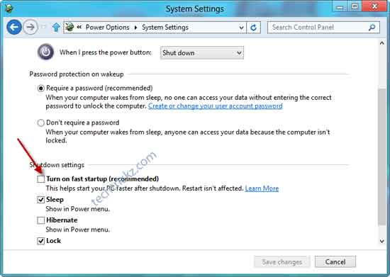 Windows-8-system-settings-1