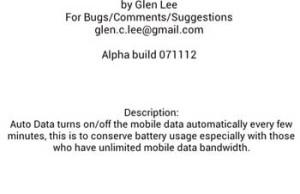 Auto-Data