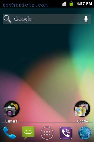 Holo-Launcher-Jelly-Been-Launcher