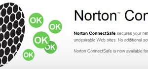 Norton-Connect-Safe