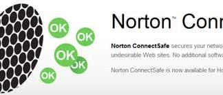 Norton-Connect-Safe