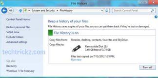 Windows-8-File-History