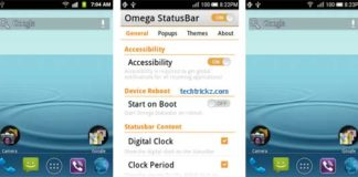 Omega-status-bar-for-Android
