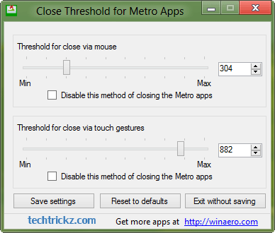 Quickly-Close-Metro-apps-in-Windows-8