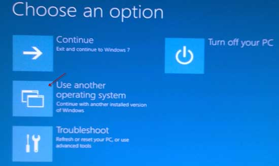 Windows-8-Boot-Option