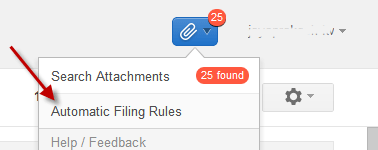Gmail-attachments-settings-1