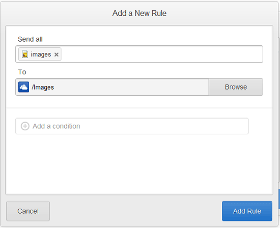 Gmail-attachments-settings-2