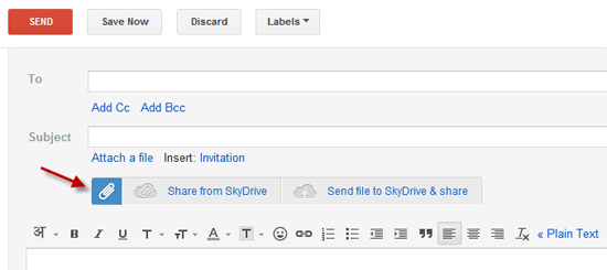 Gmail-attachments-to-SkyDrive-1