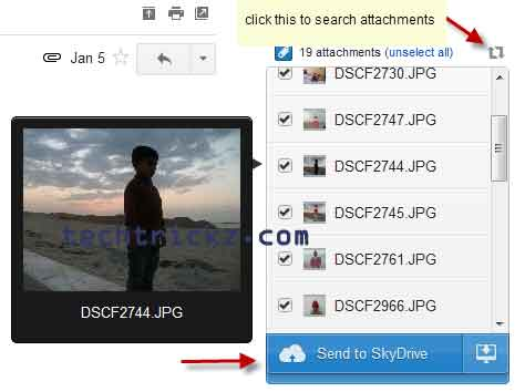Gmail-attachments-to-SkyDrive
