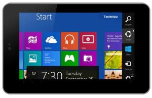 Windows-8-on-Tablet
