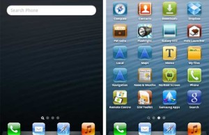 iPhone-5-Launcher-for-Android
