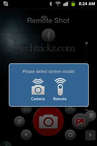 Camera-remote-control-for-android