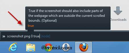 Firefox-built-in-screenshot-tool