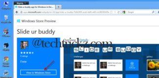 Install-Windows-8-Apps-from-Desktop