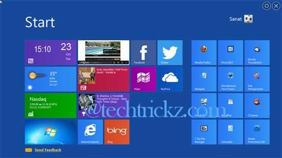 Metro-UI-for-Windows-7