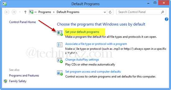 Set-Default-Programs-in-Windows-8