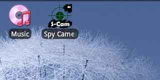 Spy-Camera-OS-for-Android