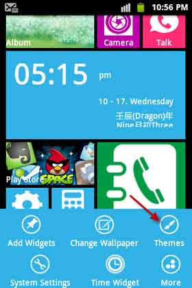 WP8-Launcher-Menu