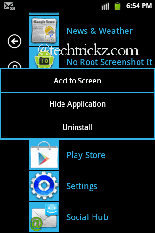 WP8-Launcher-options