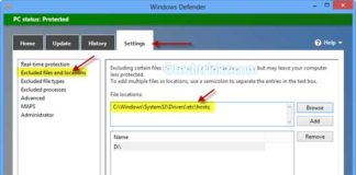 Windows-Defender-in-Windows-8