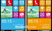 Windows-Phone-8-Launcher
