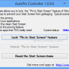 Auto-Pin-Controller-for-Windows-8