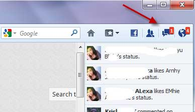 Facebook-Social-API-for-Firefox-17