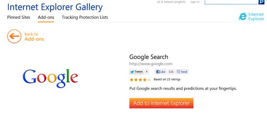 Google-Search-for-IE10