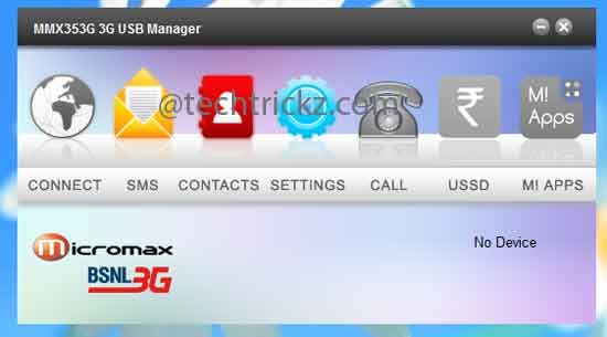 Micromax-353G-USB-Manager
