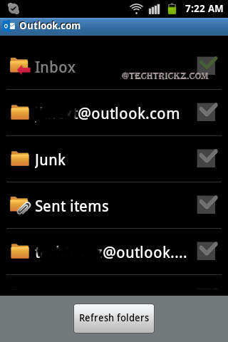 Outlook.com-mail-app-for-Android-settings