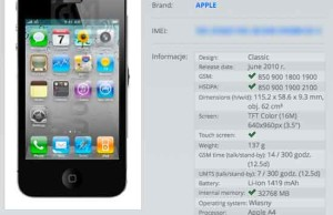 SIM-Lock-Status-of-iPhone